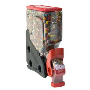 Dispenser-Gravitacional--NL6012