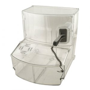 Dispenser-de-Concha-8300-(18-lt)