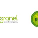BPA Free Neogranel